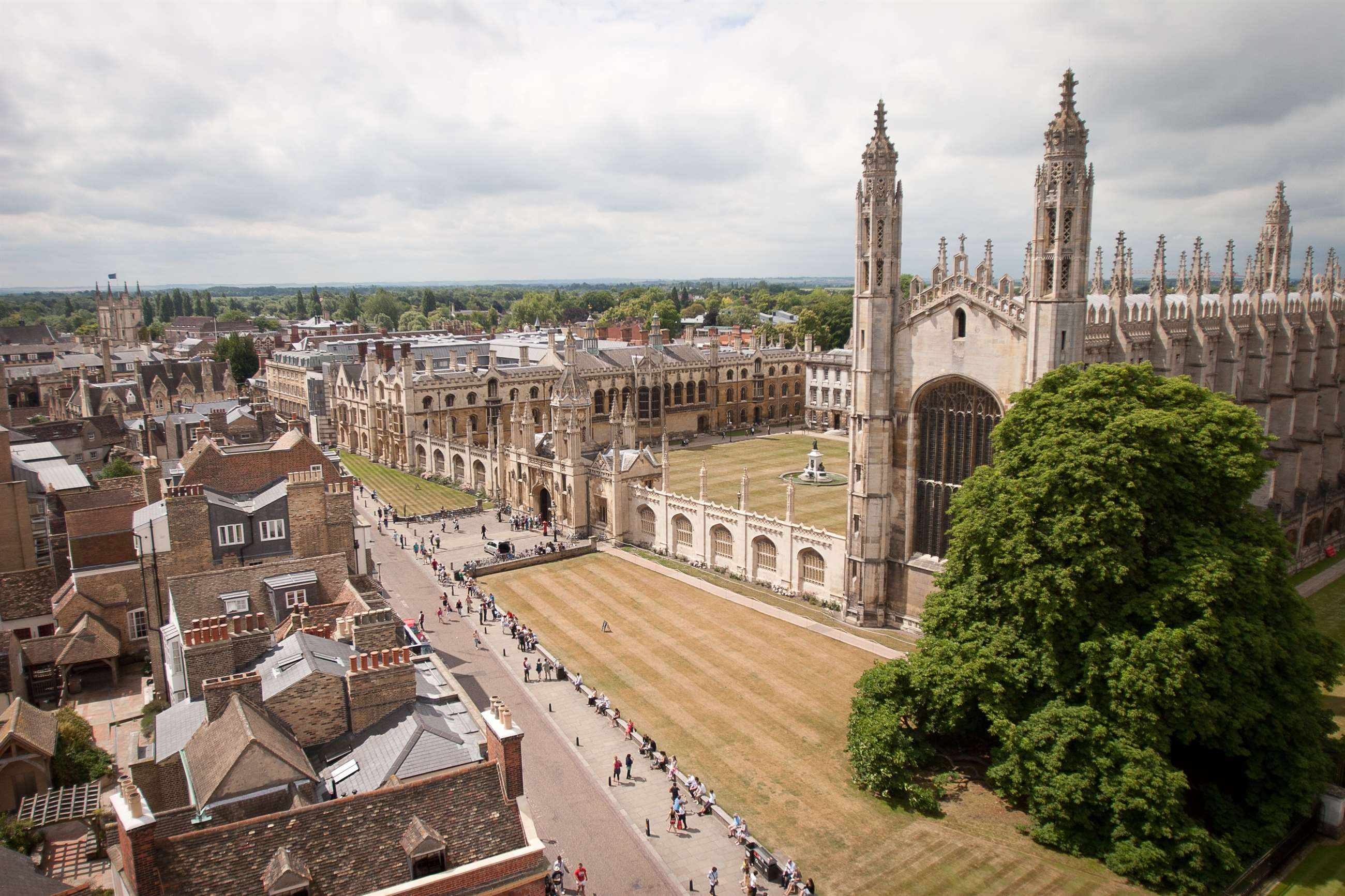 cambridge - banner 3