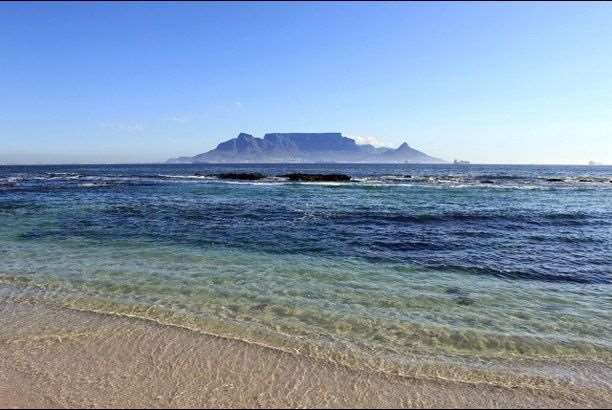 tablemountain_summer_kirsten_612_410_80